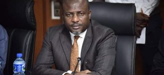 NDDC: We don't know the cause of our executive director's death