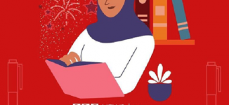 BBC Hausa's annual women writing contest to commence June 1