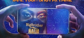 You must be Nigerian, above 21…audition requirements for BBNaija season five