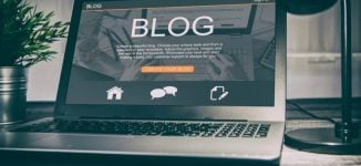 How to start your dream blog in six simple steps