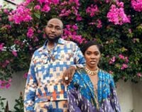 Lagos enlists Davido, Tiwa Savage for event to mark Nigeria's 61st independence