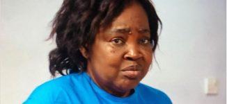 Emilia Dike, Nollywood actress, slumps, dies in Enugu