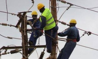 Abuja DisCo to disconnect defaulting customers from May 12