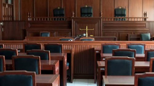 Federal high court adopts use of Skype, Zoom for proceedings