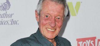 Ken Osmond, 'Leave It To Beaver' actor, dies at 76