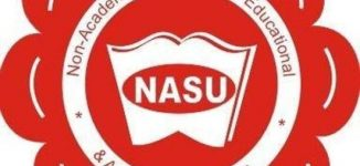 IPPIS: NASU threatens 14-day warning strike over shortfall in salaries