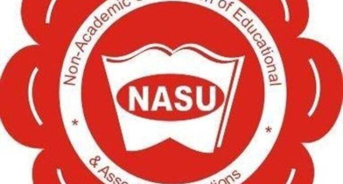 SSANU, NASU suspend strike — after three weeks