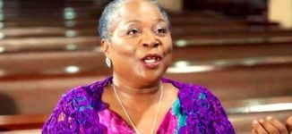 Onyeka Onwenu: Another war in Nigeria could wipe out Igbos for good