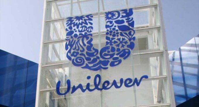 Unilever Nigeria: Heading for a second-year loss