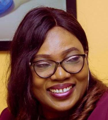 Yemi Kolapo