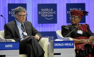 Gates Foundation commits fresh $1.6bn to Gavi in preparation for COVID-19  vaccine