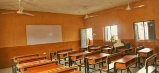 COVID-19: Oyo relaxes curfew as schools resume June 29