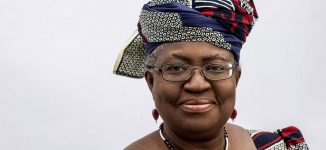 'The best candidate to support' — Daniel Runde, ex-USAID director, endorses Okonjo-Iweala for WTO job