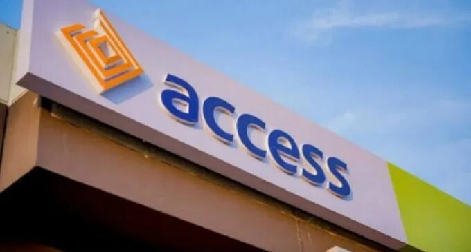 Access Bank to expand into eight African countries