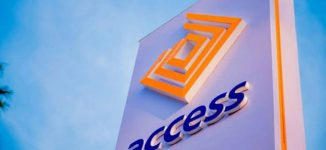 Access Bank moves to acquire Zambian bank