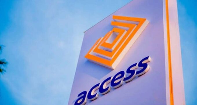 Access Bank to reverse Feb-April stamp duty deductions