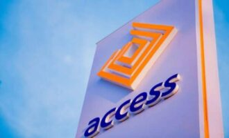 #EndSARS: Access Bank to support SMEs with N50bn interest-free loans