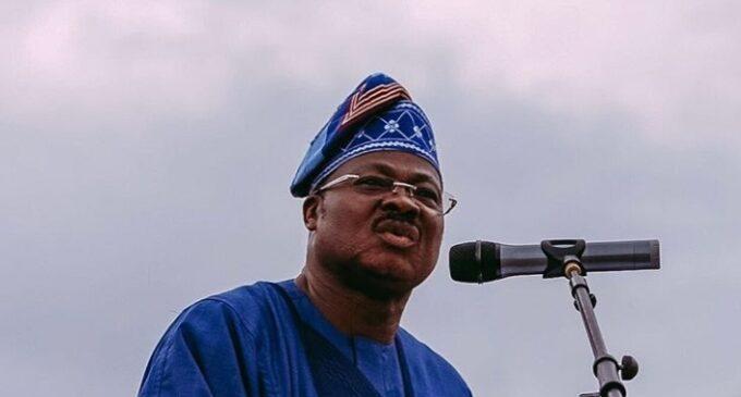 The Abiola Ajimobi I knew