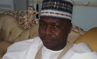 Borno rep apologises over comment on rape