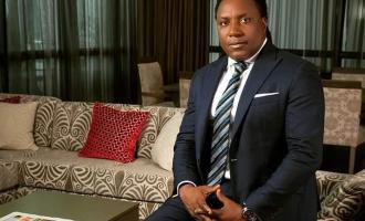 Steve Babaeko: Dawn of a new era