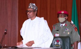 Lawyers ask Buhari to approve 33 nominees for FCT high court