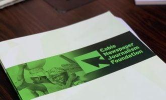Vacancies at Cable Foundation