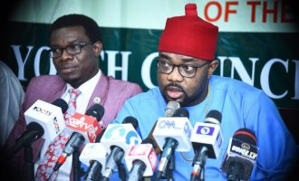 Court bars police, DSS from arresting CUPP spokesman