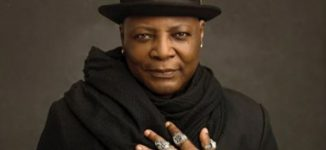 'I have 9 children, 16 grandchildren' — Charly Boy counts his blessings as he turns 70