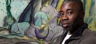 COVID-19: Nigerian artist's art risks auction as BA battles 'financial distress'