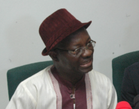 Obaseki's commissioner resigns  — amid gov's battle to clinch 2nd term ticket