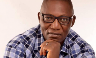 Cross River lawmaker dies at isolation centre — after showing COVID-19 symptoms