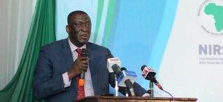 AfDB approves $288.5m loan for Nigeria