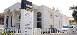 Magu probe: FCMB denies sending N573m to Prophet Omale