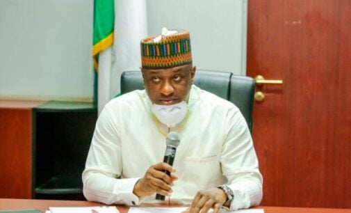 Delta APC crisis: Keyamo warns committee against influencing revalidation exercise