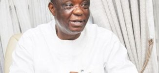 Court restrains Edo govt from defaming Okunbo
