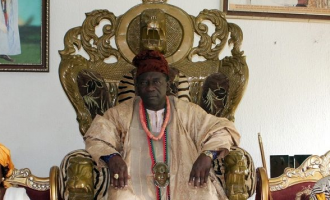 EXCLUSIVE: Judge who ordered expansion of Igala kingdom queried