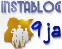 We'll no longer be part of culture that elevates fraudsters, says Instablog9ja