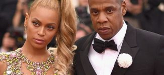 'Prosecute all officers involved' — Jay-Z, Beyonce seek justice in George Floyd's Killing