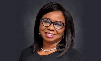 Akwa Ibom senators want Mary Uduk, not Lamido Yuguda, confirmed as SEC DG