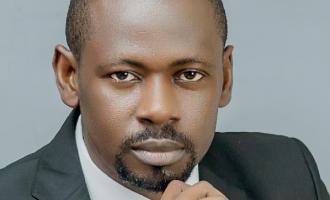 Beware of impersonators, NBA Abuja tells the public
