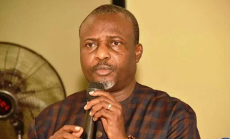 CONFIRMED: NDDC's executive director died of COVID-19