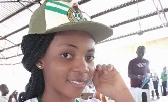 Corps member died of undisclosed illness in Lagos, says Rivers NYSC coordinator