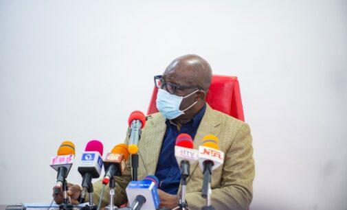 Edo postpones resumption of schools till Oct 6