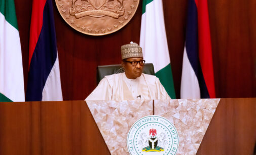 Reps summon Buhari over slain Borno farmers