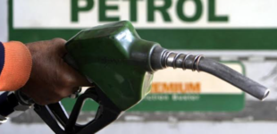 APC: Petrol price won't be increased in near future