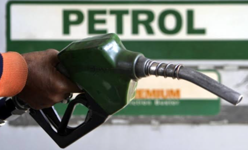 NBS: Taraba residents paid highest for petrol in August