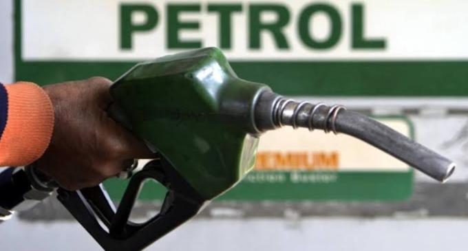 APC: Petrol price won't be increased in near future