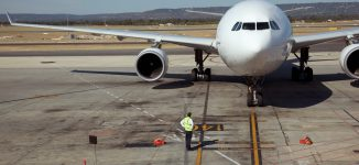 Germany, UAE… Air travel is getting ready for takeoff in these countries