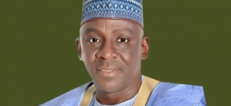 Gombe speaker, four lawmakers test positive for COVID-19