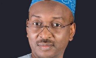 APC members threatening lawsuit should be expelled, says Salihu Lukman
